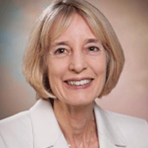 Paula Armstrong