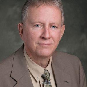 Michael Farrer