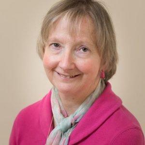 Julie Beaufort